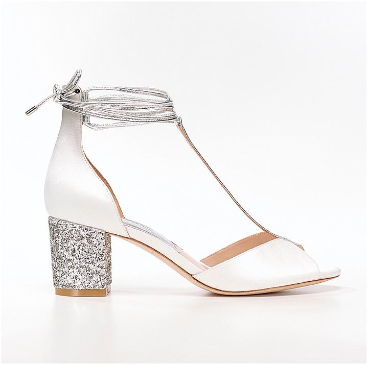 Florence Footwear_0015