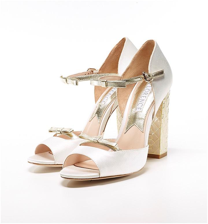 Florence Footwear_0016