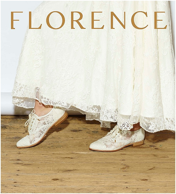Florence Footwear_0018