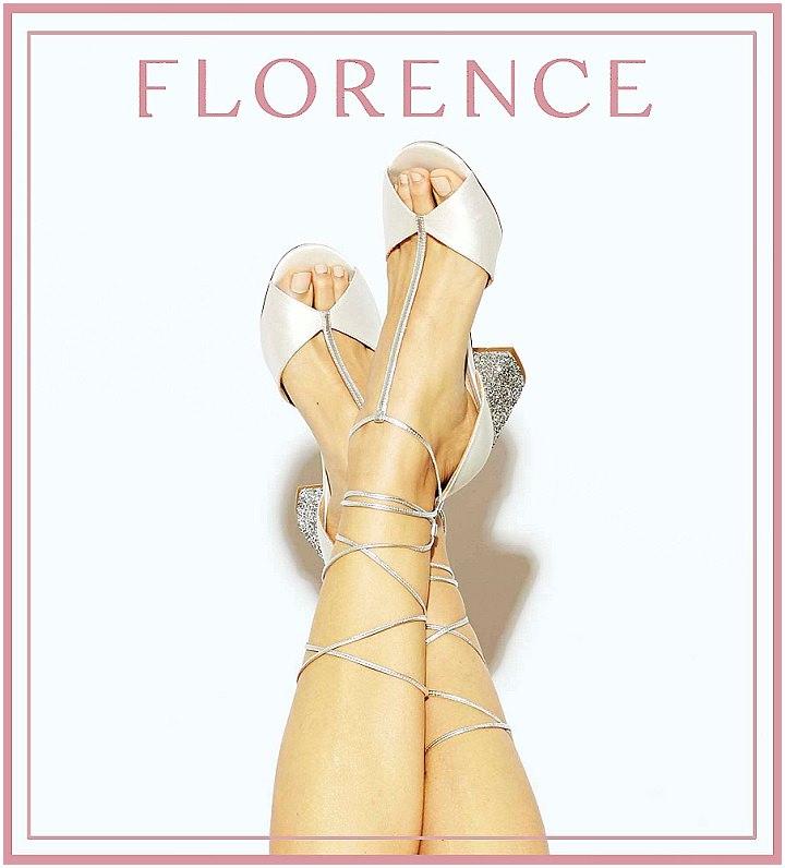 Florence Footwear_0019