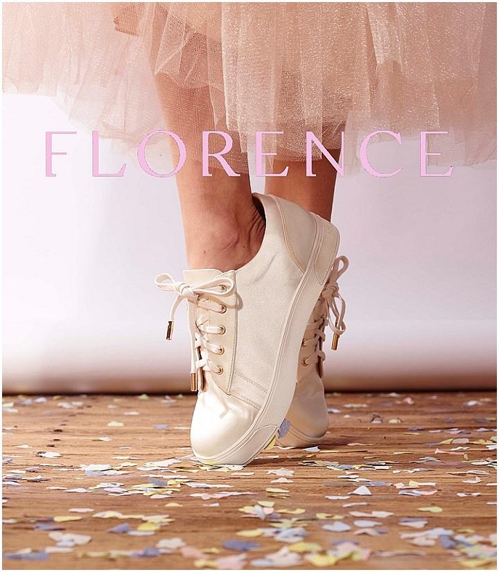 Florence Footwear_0020