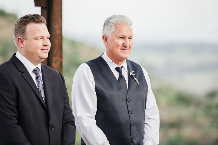 18 Eco Friendly Southern California Wedding by Nicole Marie Photography