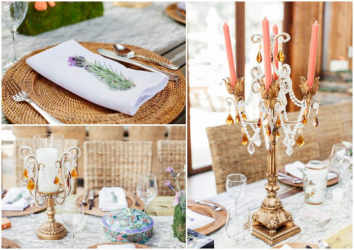 28 Eco Friendly Southern California Wedding by Nicole Marie Photography