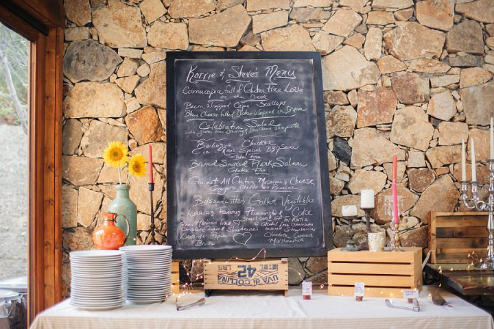 30 Eco Friendly Southern California Wedding by Nicole Marie Photography