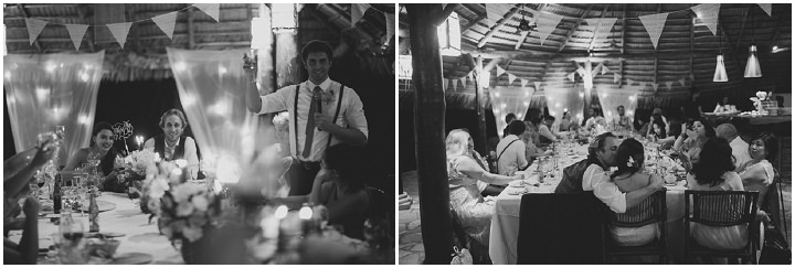 32 Wedding in the Dominican Republic by Katya Nova Photography
