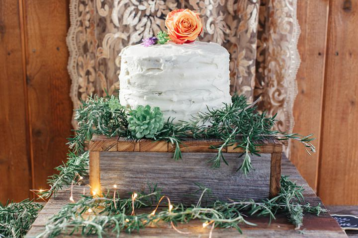 39 Eco Friendly Southern California Wedding by Nicole Marie Photography