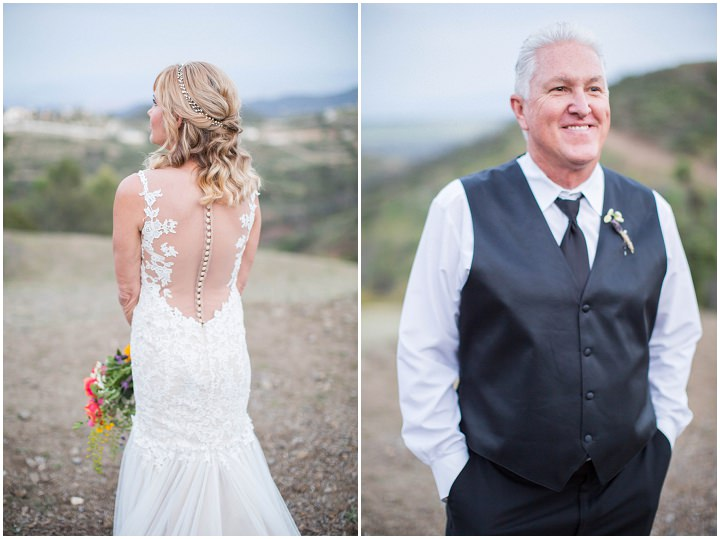42 Eco Friendly Southern California Wedding by Nicole Marie Photography
