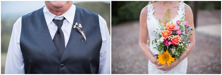 44 Eco Friendly Southern California Wedding by Nicole Marie Photography