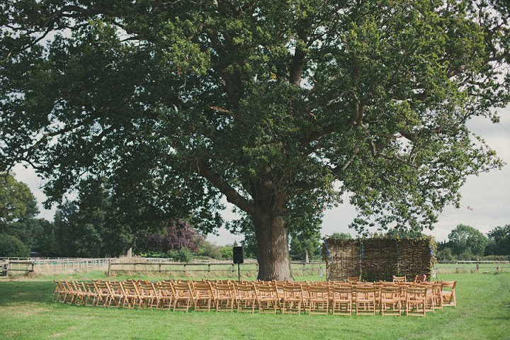 Boho Loves : Lisa Johnson Ceremonies