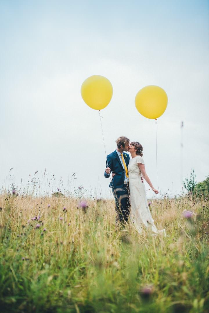 1-Family-Fun-Yellow-Wedding-by-Nicola-Thompson