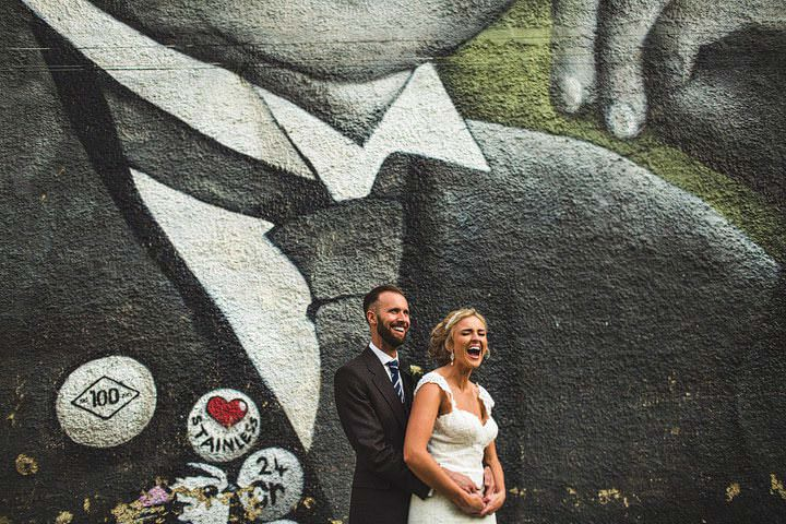 1-Sheffield-Wedding-at-Silversmiths-from-S6-Photography