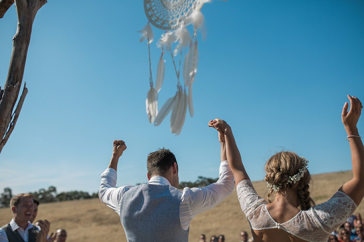 27 Festival Wedding In Australia by White Shutter Photography