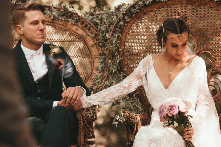 4-Bohemian-Suffolk-Wedding-by-Benjamin-Thomas-Wheeler