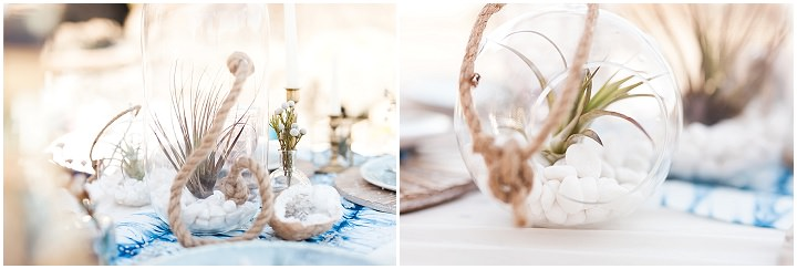 Indigo and Geode Inspiration - A Fine Art West Coast Elopement_0006