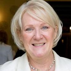 Yvonne Beck Celebrant