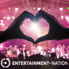Entertainment-Nation-Square-230px