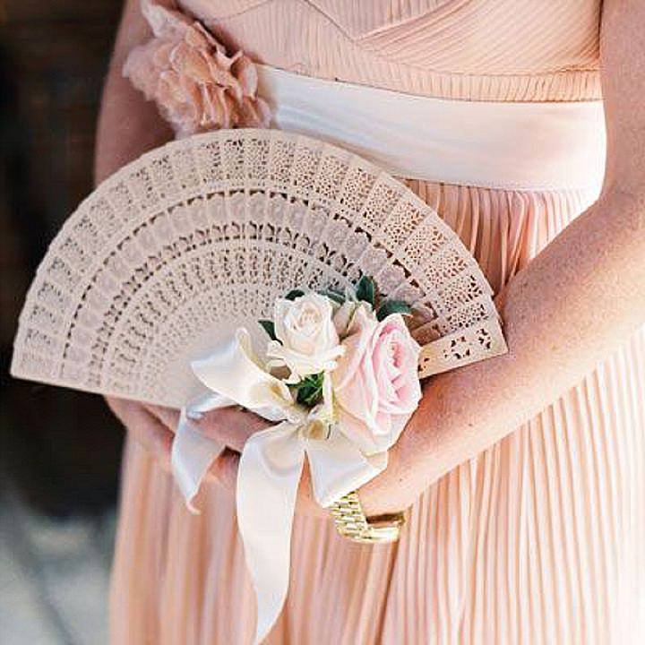 Boho Pins: Top 10 Pins of the Week from Boho - Alternative Bouquets