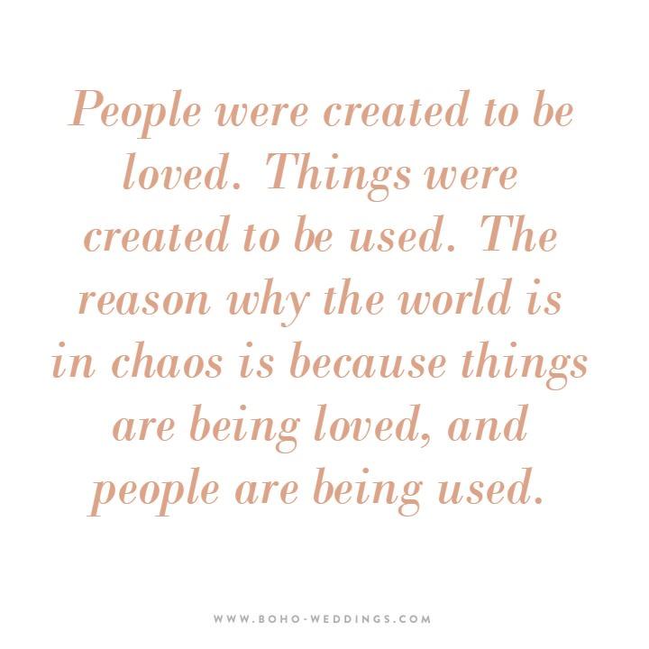 bohos-best-bits-best-quote