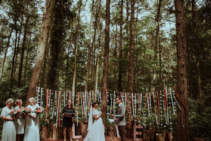 bohos-best-bits-best-wedding