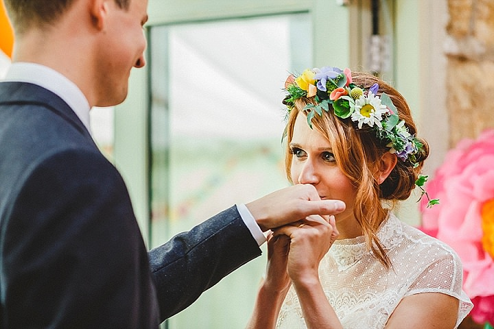 Ask the Experts: What If My Photographers Can't Shoot the Ceremony? WithJames and Lianne