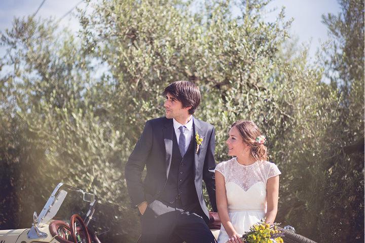1-rustic-spanish-wedding-by-pixel-moreno