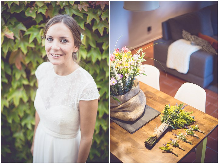 11-rustic-spanish-wedding-by-pixel-moreno
