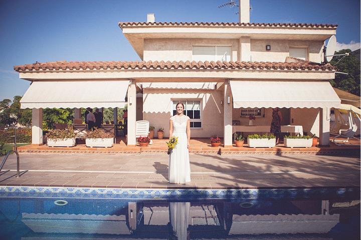 12-rustic-spanish-wedding-by-pixel-moreno