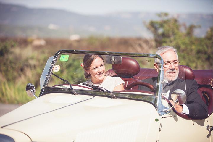 13-rustic-spanish-wedding-by-pixel-moreno