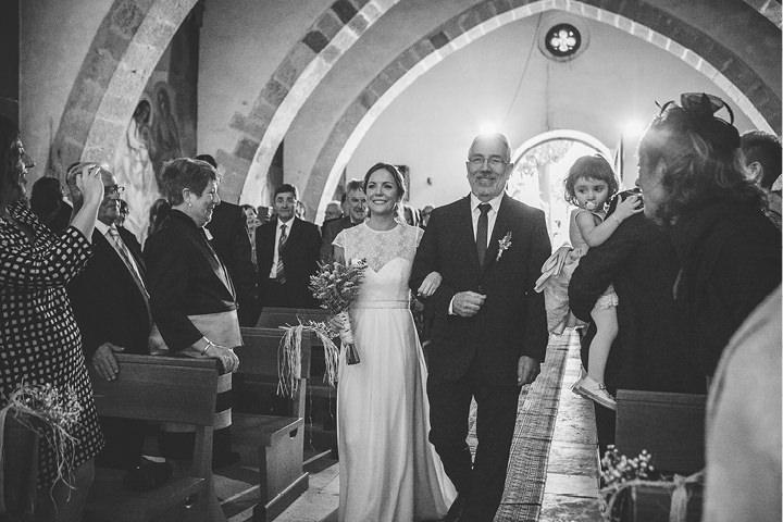 14-rustic-spanish-wedding-by-pixel-moreno