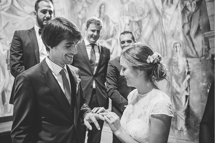 16-rustic-spanish-wedding-by-pixel-moreno