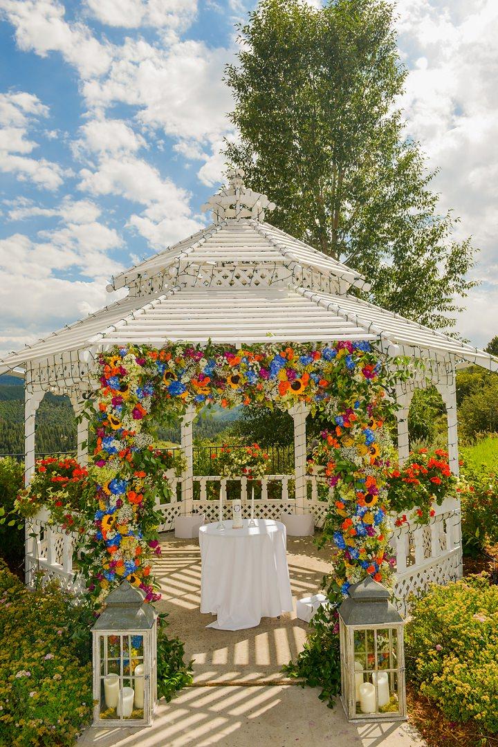 17-garden-wedding-in-colorado-by-elevate-photography