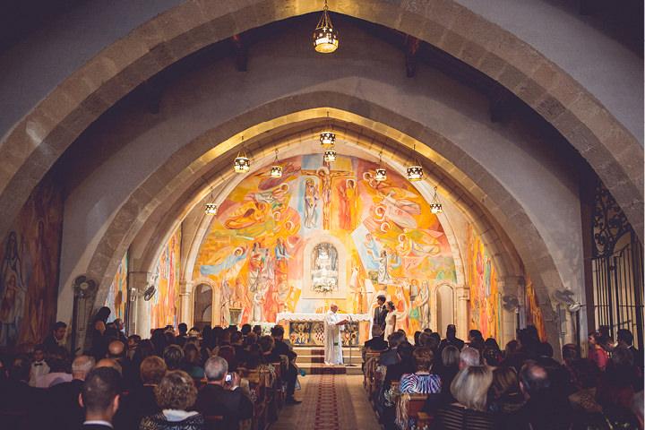 17-rustic-spanish-wedding-by-pixel-moreno