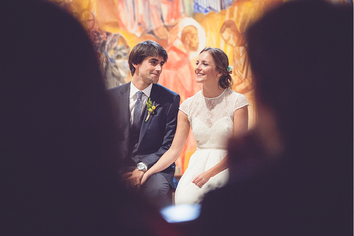 18-rustic-spanish-wedding-by-pixel-moreno