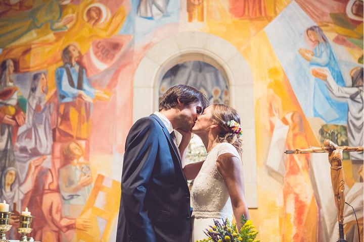 19-rustic-spanish-wedding-by-pixel-moreno