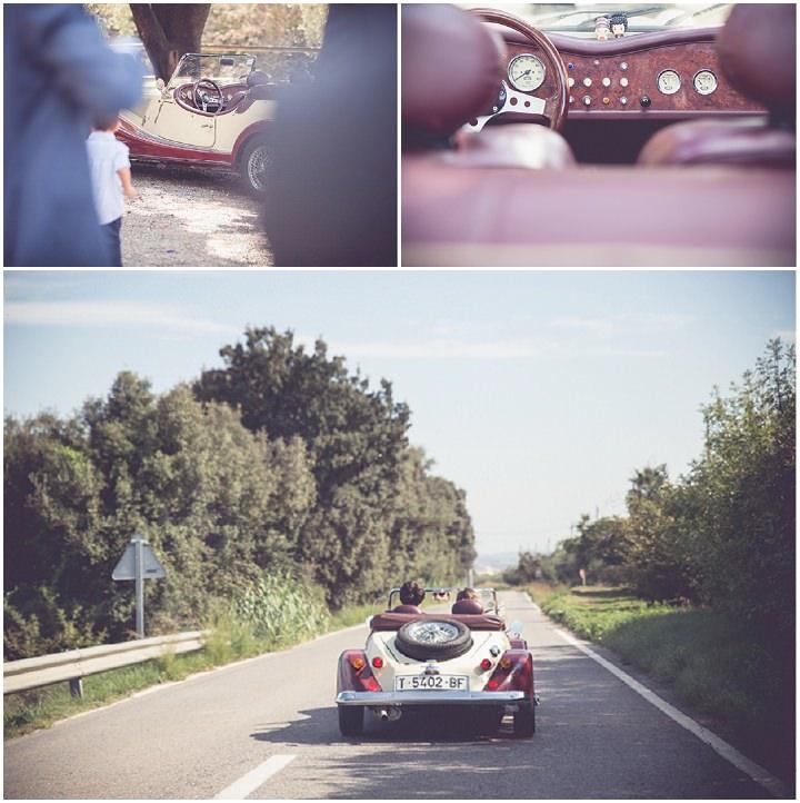 21-rustic-spanish-wedding-by-pixel-moreno