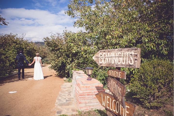 22-rustic-spanish-wedding-by-pixel-moreno