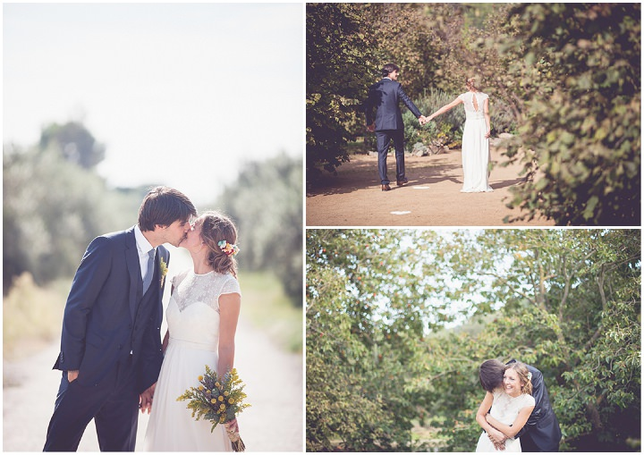 23-rustic-spanish-wedding-by-pixel-moreno