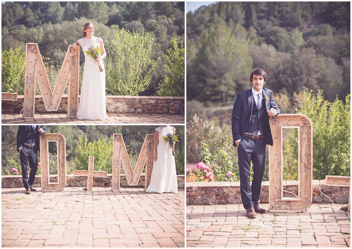 25-rustic-spanish-wedding-by-pixel-moreno