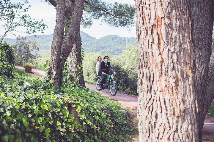 26-rustic-spanish-wedding-by-pixel-moreno