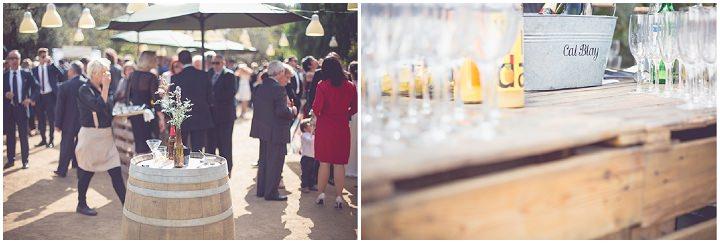 28-rustic-spanish-wedding-by-pixel-moreno