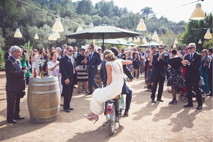 3-rustic-spanish-wedding-by-pixel-moreno