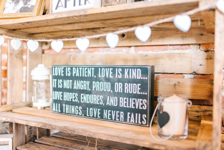 31-rustic-barn-wedding-with-village-fete-fun-by-sarah-jane-ethan