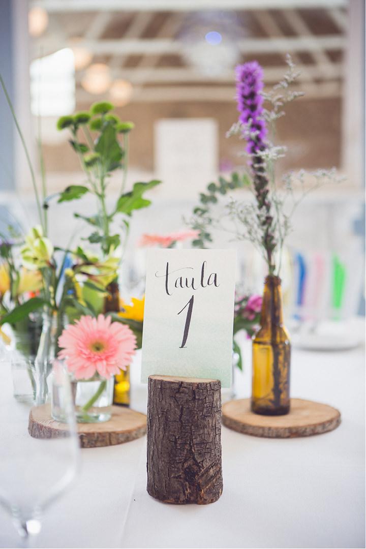 31-rustic-spanish-wedding-by-pixel-moreno