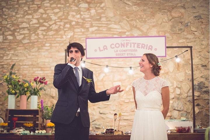 34-rustic-spanish-wedding-by-pixel-moreno