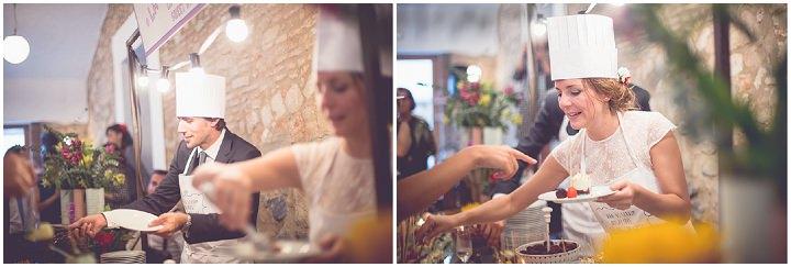 35-rustic-spanish-wedding-by-pixel-moreno