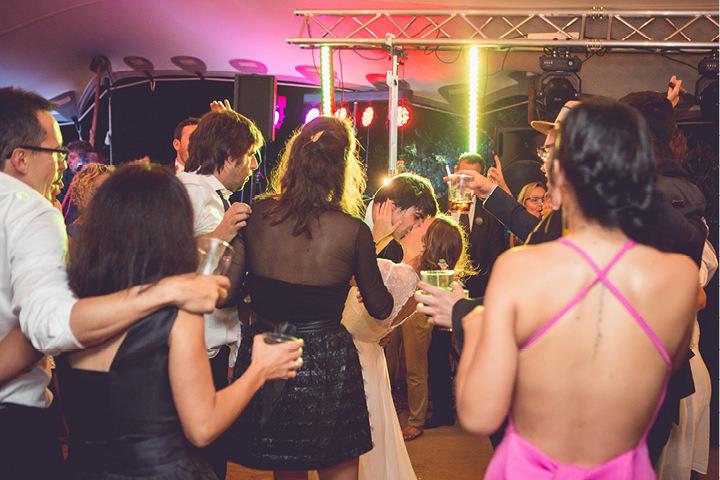 38-rustic-spanish-wedding-by-pixel-moreno