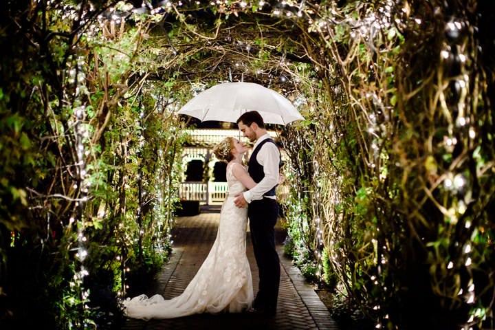 4-bluebell-barn-wedding-by-steve-fuller-photography