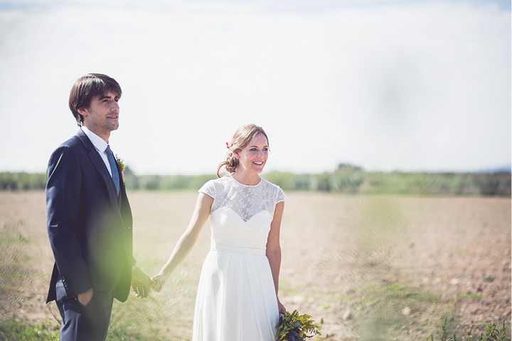 4-rustic-spanish-wedding-by-pixel-moreno
