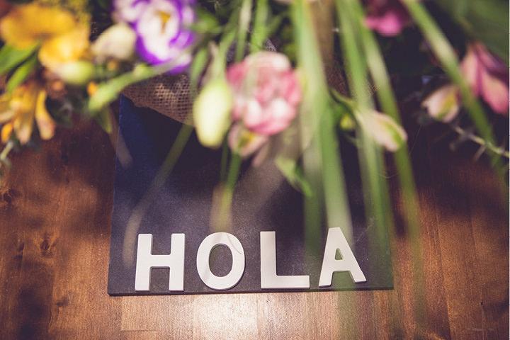 6-rustic-spanish-wedding-by-pixel-moreno