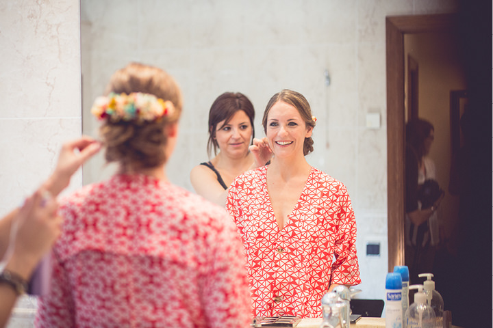 9-rustic-spanish-wedding-by-pixel-moreno